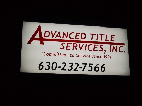 CommittedToServiceSign.JPG