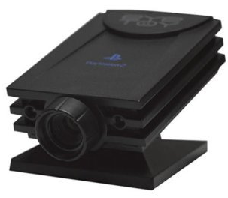 eyetoy.png